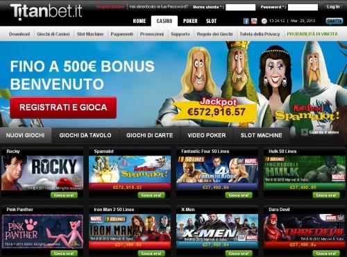 william hill online casino free casino spiele ohne anmeldung