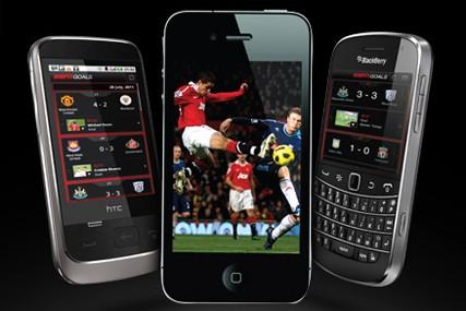 bet365 italia, scommesse sportive bet365, scommetti app mobile, scommesse bet365 app mobile, bonus bet365 app mobile, apri conto bet365 italia, scommesse su smartphone
